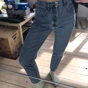 Repeat jeans