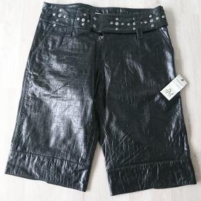 Line Mo andre bukser & shorts