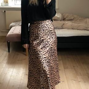 Chiquelle nederdel
