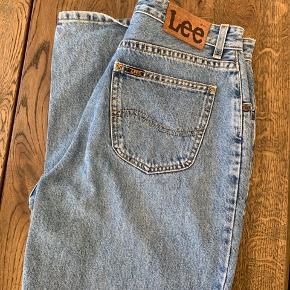 Fede vintage Lee bukser