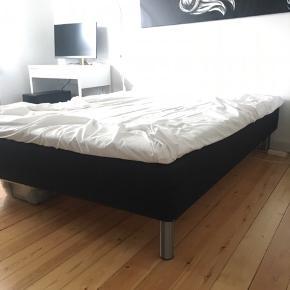 Smuk Andre senge HY-24