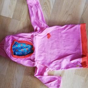 AlbaBaby Andet tøj til piger