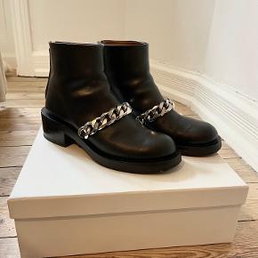 Givenchy Støvler