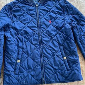 Polo Ralph Lauren overtøj