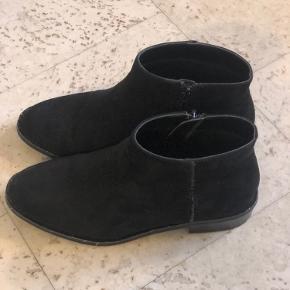 Even&Odd støvler