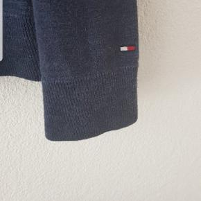 God stand Tommy sweater