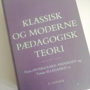 Studiebog