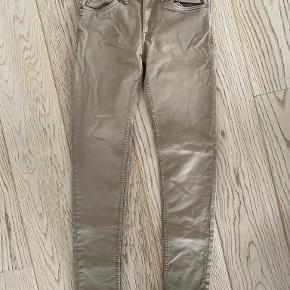 Garcia Jeans underdel