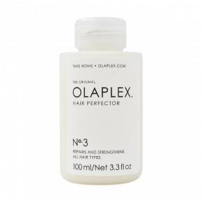 Aldrig brugt   Olaplex nr 3   Nypris 240 kr   Køber betaler fragten