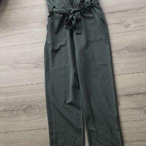 D-xel øvrigt tøj