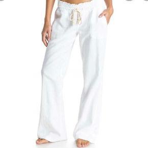 Roxy bukser & shorts