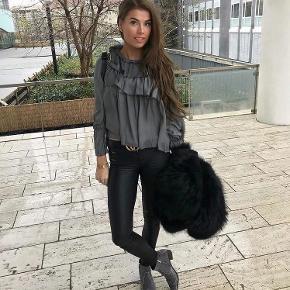 Niné Copenhagen bluse