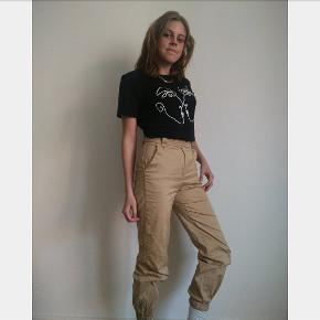 Fashion Nova bukser