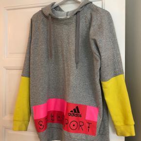Adidas Stella Mccartney andet sportstøj