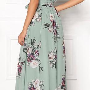 Goddiva kjole