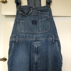 Vintage love buksedragt