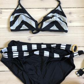 Bon'A Parte badetøj & beachwear