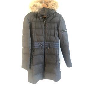 Jil Sander frakke