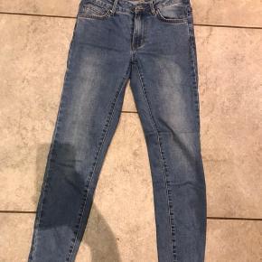 Dejlige jeans fra Vila sælges🌸