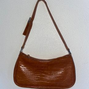 Monki håndtaske