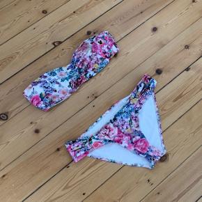 Gina Tricot badetøj & beachwear