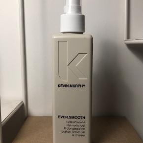 Kevin Murphy hårprodukt