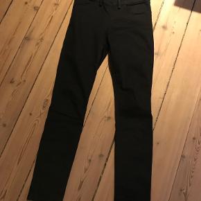 Acne Studios bukser