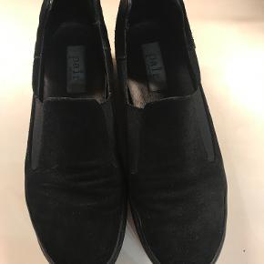 Apair andre sko & støvler