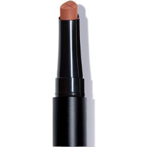 Smashbox makeup