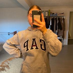 GAP tøj