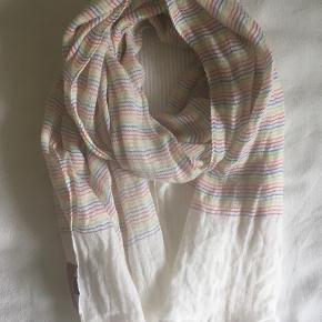 Missoni tørklæde