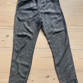 Whyred jeans