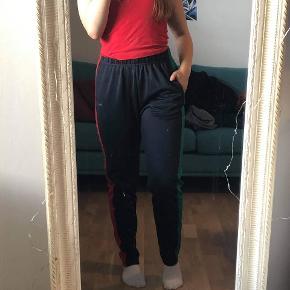 H2O bukser & shorts