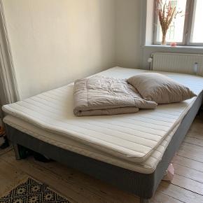 JYSK Home & decor