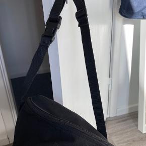 Eastpak anden taske
