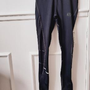 Newline bukser & tights