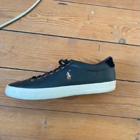 Ralph Lauren sko