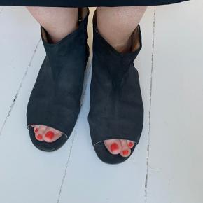 Maison Margiela sandaler