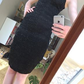 Glimmer kjole
