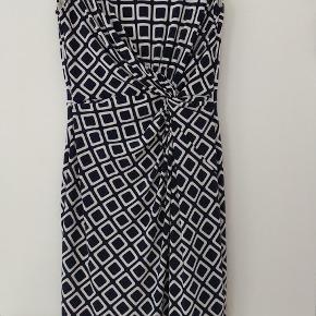 Lauren Ralph Lauren kjole eller nederdel