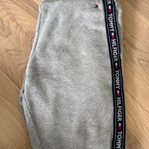 Tommy Hilfiger homewear