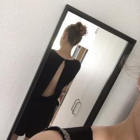 Selected Femme buksedragt