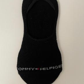Tommy Hilfiger strømper & tights