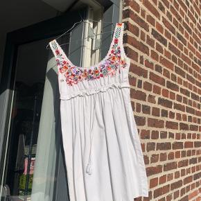 Miu Miu kjole