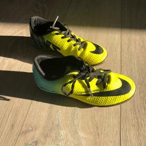 Nike andre sko til drenge