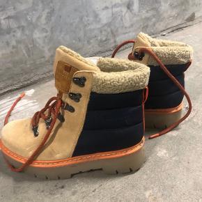 Kari Traa støvler