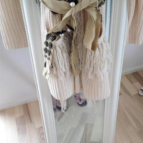 Varetype: cardigan Farve: se  Den lækreste strik jakke,,i bomuld