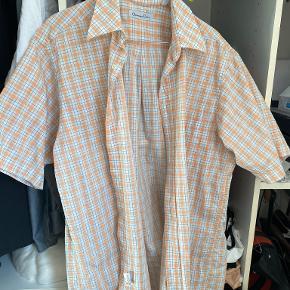 Christian Dior skjorte