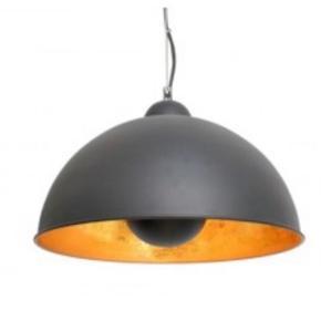Lækker spisebordslampe fra Rydéns fra Lampeguru. Ø 53, H 40. Stor fatning, 40W E27 Np 2549,95kr  😊 Sat til salg andre steder også 😊