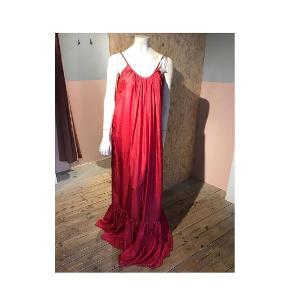 Kalita kjole